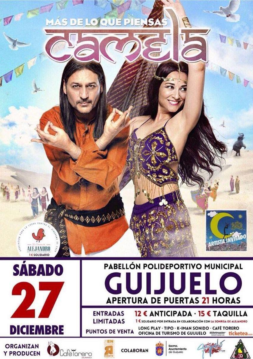 cartel_concierto_camela_guijuelo