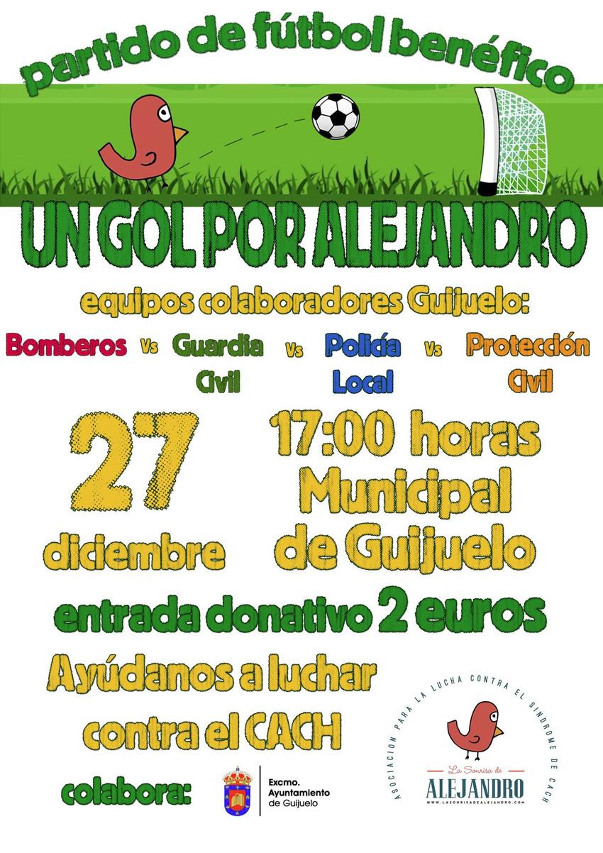 cartel_partido_benefico_guijuelo