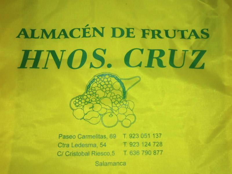almacen_frutas