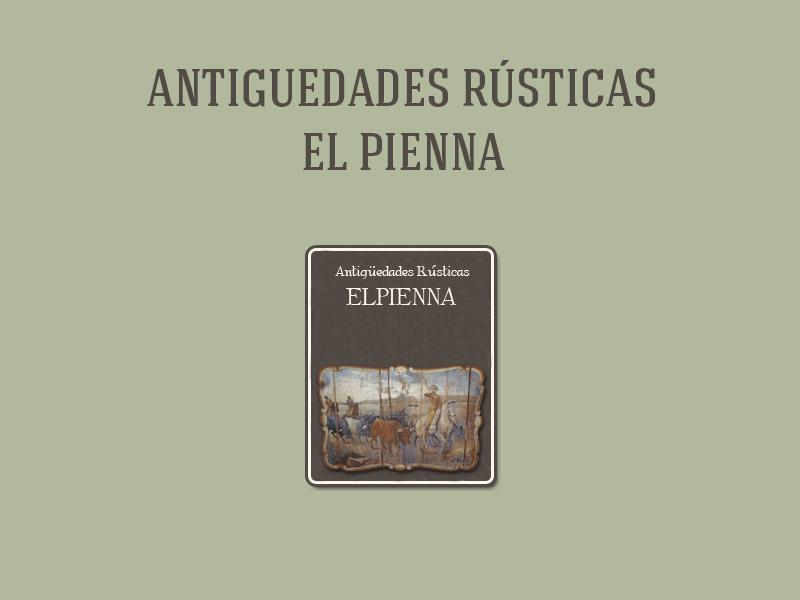 antiguedades_rusticas