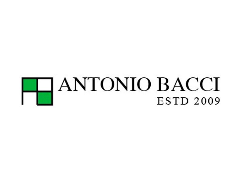 logo-antonio-bacci