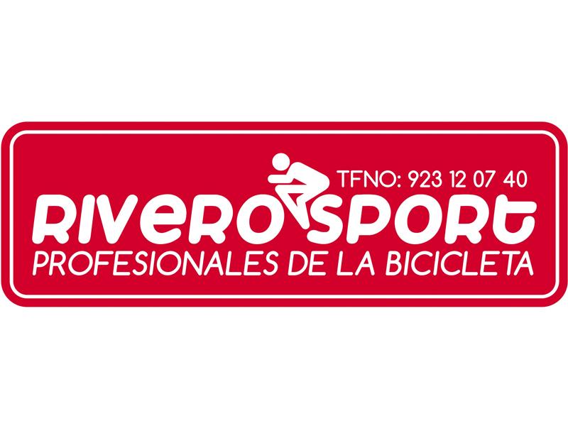 Logo Rivero Sport