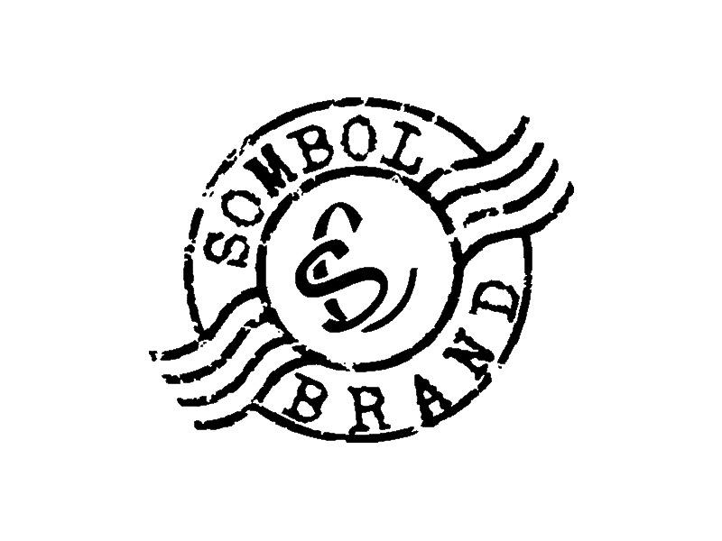 Logo Sombol