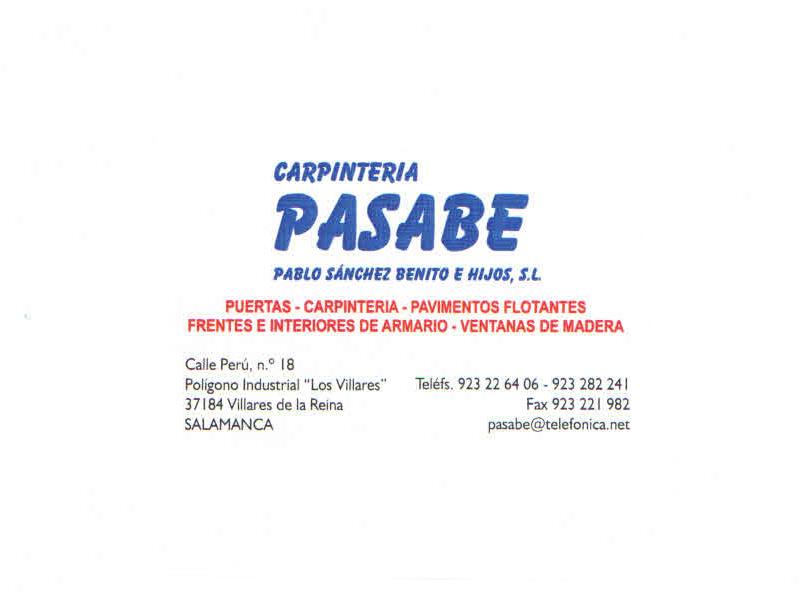 Pasabe_logo
